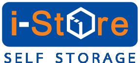 i-Store Self Storage
