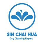 SIN CHAI HUA